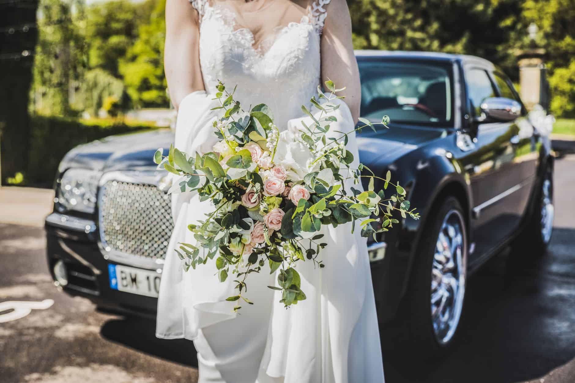 , Weddings, Signature Prestige